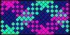 Normal pattern #3415 variation #61208