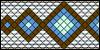 Normal pattern #43369 variation #61216