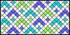 Normal pattern #28474 variation #61225