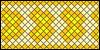 Normal pattern #24441 variation #61230
