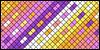 Normal pattern #29228 variation #61251