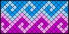 Normal pattern #43493 variation #61270