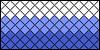 Normal pattern #69 variation #61310