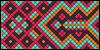 Normal pattern #27103 variation #61311