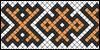 Normal pattern #31010 variation #61329