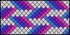 Normal pattern #31210 variation #61333