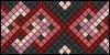 Normal pattern #39689 variation #61340