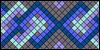 Normal pattern #39689 variation #61341