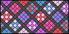 Normal pattern #39257 variation #61346