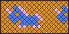 Normal pattern #28475 variation #61350