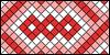 Normal pattern #24135 variation #61353