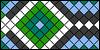 Normal pattern #40971 variation #61359