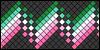 Normal pattern #30747 variation #61362