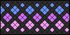 Normal pattern #12070 variation #61374