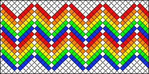 Normal pattern #42722 variation #61382