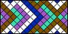Normal pattern #43644 variation #61404