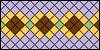 Normal pattern #22103 variation #61408