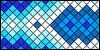 Normal pattern #43359 variation #61410