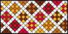Normal pattern #39257 variation #61411