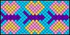 Normal pattern #38539 variation #61413
