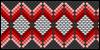Normal pattern #43533 variation #61414