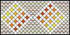 Normal pattern #43666 variation #61420
