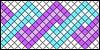 Normal pattern #15826 variation #61434