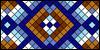 Normal pattern #26675 variation #61440