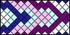 Normal pattern #22271 variation #61449