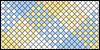 Normal pattern #42476 variation #61456