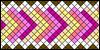 Normal pattern #40818 variation #61463