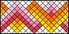 Normal pattern #10136 variation #61464