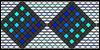 Normal pattern #43666 variation #61469