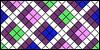 Normal pattern #30869 variation #61470
