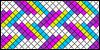 Normal pattern #31210 variation #61472