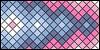 Normal pattern #18 variation #61478