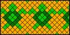 Normal pattern #10223 variation #61481