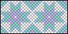 Normal pattern #32405 variation #61484