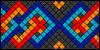 Normal pattern #39689 variation #61485