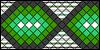 Normal pattern #22419 variation #61486