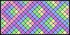Normal pattern #30880 variation #61497