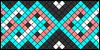 Normal pattern #39689 variation #61498