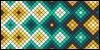 Normal pattern #29924 variation #61499