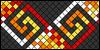 Normal pattern #41575 variation #61500