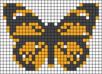 Alpha pattern #43153 variation #61508