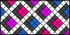 Normal pattern #30869 variation #61509