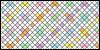 Normal pattern #43509 variation #61519