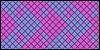 Normal pattern #17972 variation #61523