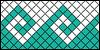 Normal pattern #5608 variation #61529