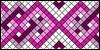 Normal pattern #39689 variation #61538